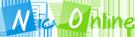 Nic-Online.ru - купить домены, хостинг, ssl сертификаты, cайты